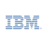 ibm_square.png